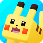 Pokemon Quest for iOS