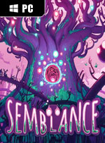 Semblance for PC