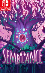 Semblance for Nintendo Switch