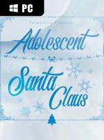 Adolescent Santa Claus for PC