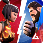 Mayhem Combat - Fighting Game for Android