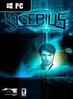 Moebius: Empire Rising for PC
