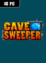 Cavesweeper for PC