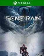 Gene Rain for Xbox One