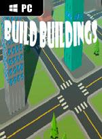 Build buildings