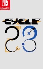 Cycle 28 for Nintendo Switch