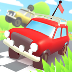 Best Rally for iOS