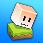 Super Drop Land for iOS