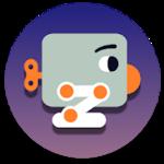 Squatbot for iOS