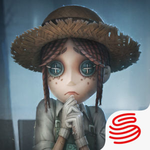 Identity V for Android