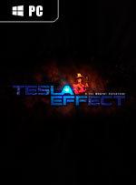 Tesla Effect: A Tex Murphy Adventure for PC