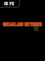 Dreamland Defender for PC
