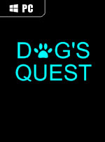 Dog's Quest for PC