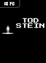 Tod Stein