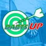 Darts Up 3D for Nintendo 3DS