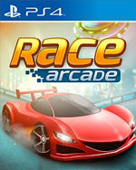 Race Arcade for PlayStation 4