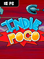 Indie Pogo for PC