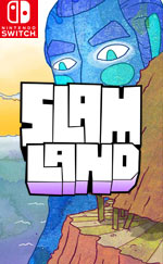 Slam Land for Nintendo Switch