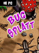 Bug Splatt