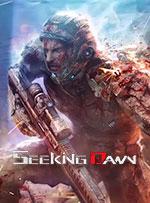 Seeking Dawn for PC