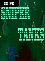 SNIPER TANKS