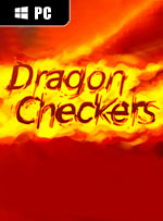 Dragon's Checkers for PC