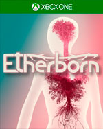 Etherborn for Xbox One