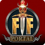 Fighting Fantasy Legends Portal for Android