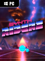 Synth Riders for PC