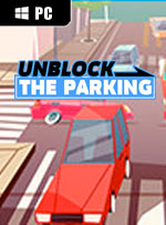 Unblock: The Parking