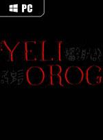 Yeli Orog