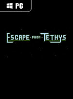 Escape From Tethys for PC