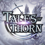 Tales of Thorn:Global for Android