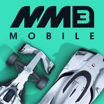 Motorsport Manager Mobile 3 for iOS