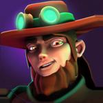 Apocalypse Hunters for iOS