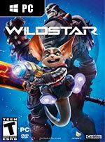 WildStar for PC