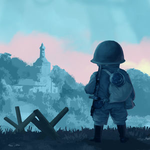 World War 2: Syndicate TD for iOS