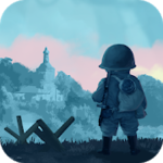 World War 2: Offline Strategy for Android