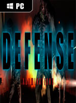 Defense: Abominations