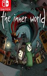The Inner World for Nintendo Switch