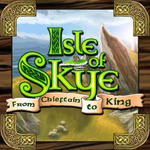 Isle of Skye: The Tactical Board Game for Android