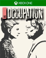 The Occupation for Xbox One