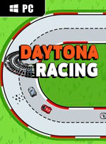 Daytona Racing