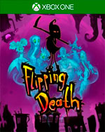 Flipping Death for Xbox One