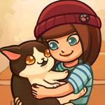 Furistas Cat Cafe for iOS
