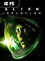 Alien: Isolation for PC