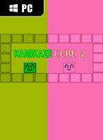 Kamikaze Cube 2