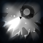 Dive Inside for iOS
