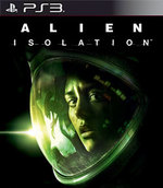 Alien: Isolation for PlayStation 3