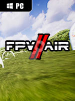 FPV Air 2 for PC